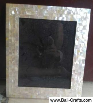 bcwjy1-10-mirror-sea-shell-bali-indonesia