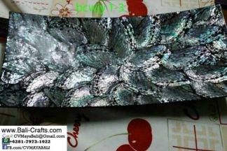 bcwjy1-3-sea-shell-bowls-bali-indonesia