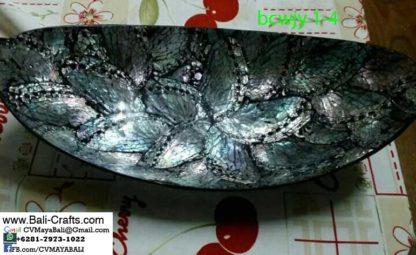 bcwjy1-4-sea-shell-bowls-bali-indonesia