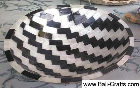 bcwjy1-6-sea-shell-bowls-bali-indonesia