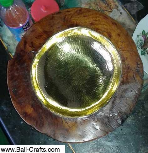 twb-10-teak-wood-bowls-bali-indonesai