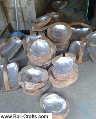 twb-9-teak-wood-bowls-bali-indonesia