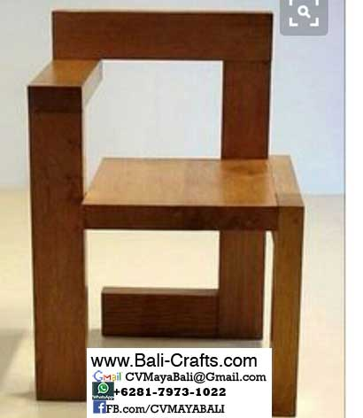 bcaft1-20-wooden-stool-from-bali-indonesia