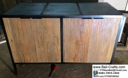 bcaft1-28-wooden-table-from-bali-indonesia