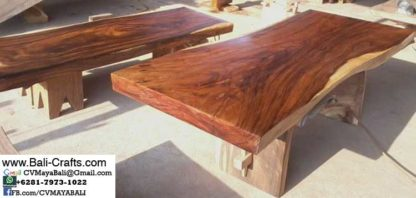bcaft1-29-wooden-table-from-bali-indonesia