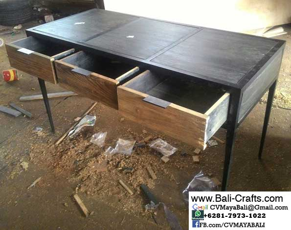 bcaft1-31-wooden-table-from-bali-indonesia