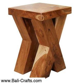 bcaft1-34-wooden-stool-from-bali-indonesia