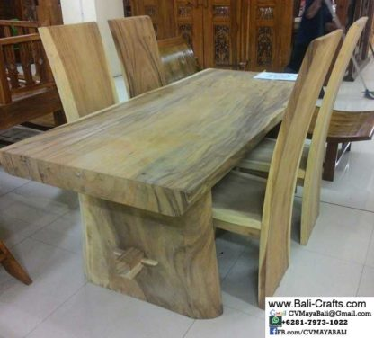 bcaft1-36-wooden-table-and-chair-from-bali-indonesia