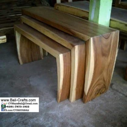 bcaft1-40-triple-console-table-from-bali-indonesia