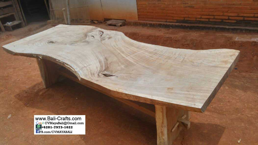 bcaft1-42-wooden-table-from-bali-indonesia