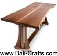 bcaft1-47-wooden-table-from-bali-indonesia