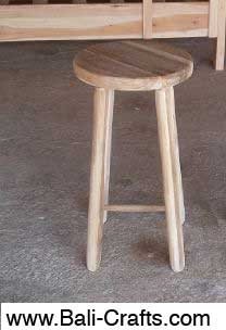 bcaft1-52-wooden-chair-from-bali-indonesia