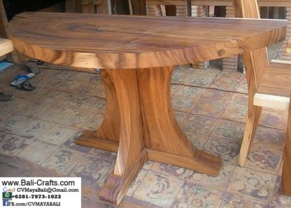 bcaft1-55-table-semicircle-from-bali-indonesia