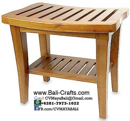 bcaft1-56-teak-wood-table-from-bali-indonesia