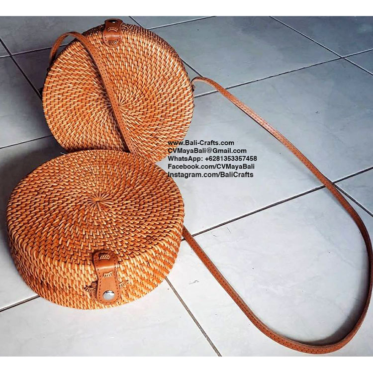 rattan-bags-indonesia-3 - Bali-Crafts.com